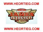 James Autocycle Tank Transfer DJ24